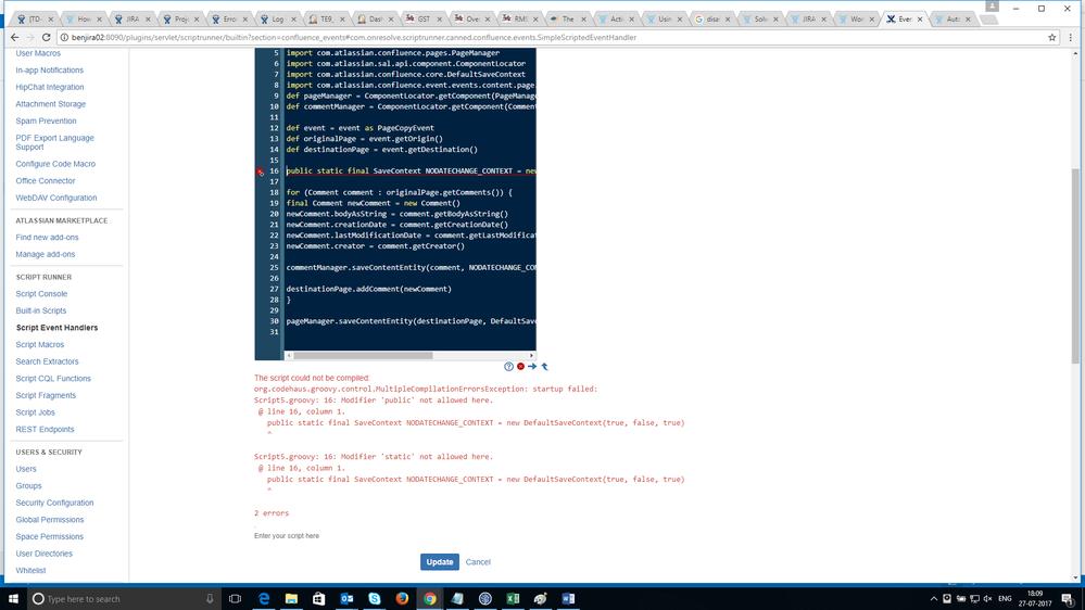 Script_Error.png