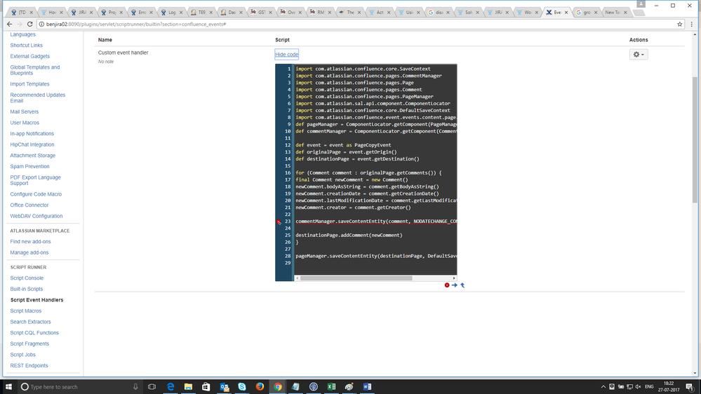 Script_Error1.png