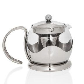 glass-teapot-infuser.jpg