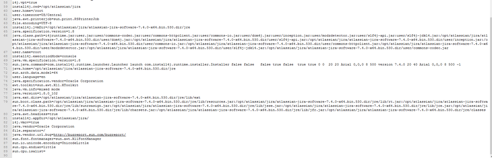 64-bit jira upgrade issue_5.png