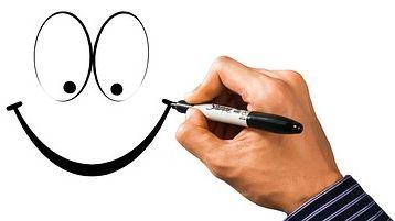 smile-klein.jpg