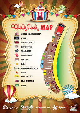 AG circus Map A0 Poster copy.png