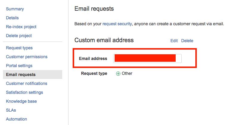 EmailAddress.png