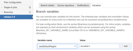 bamboo-plan-branch-variables-override.png