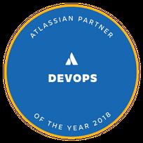 Atlassian-Partner-2018-DevOps.png