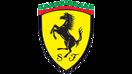 Ferrari-emblem-1920x1080.png