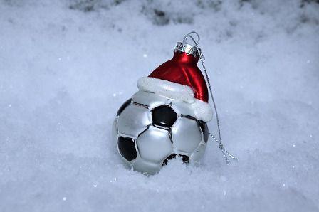 football-klein.jpg