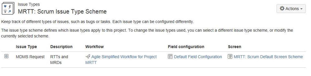 Issue Type Scheme.JPG