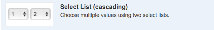 cascading select field.PNG