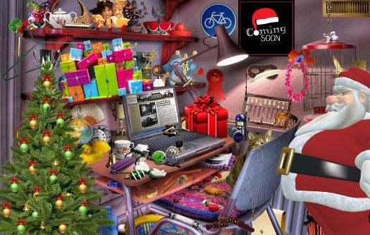 christmas-desk.jpg