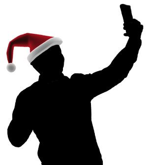 christmas-selfie.jpg