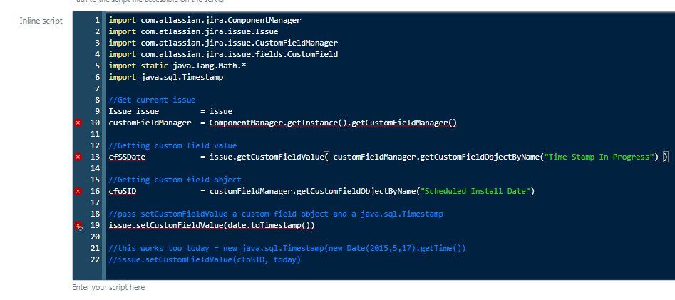 Java convert int yyyymmdd to date