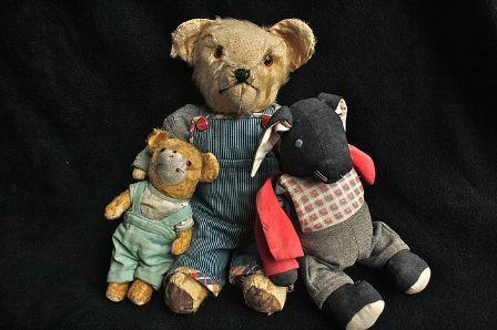teddy-bear-988994_640.jpg
