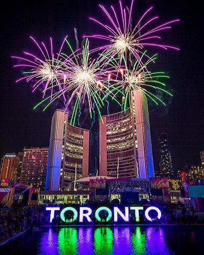 happy-new-year-canada-fireworks.jpg