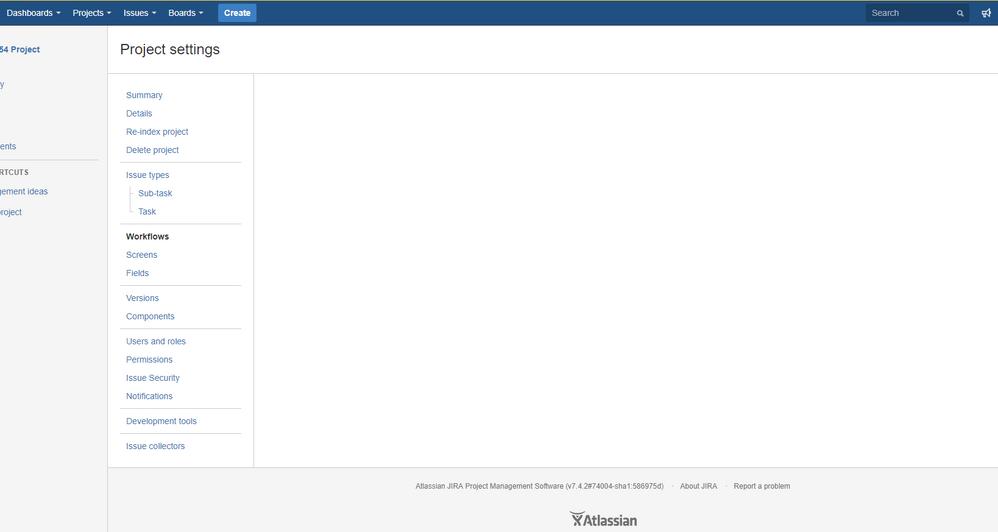WorkflowBlank.PNG