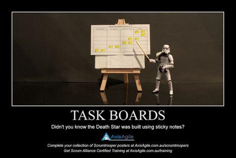 scrum-taskboards-axisagile-scrumtroopers.jpg