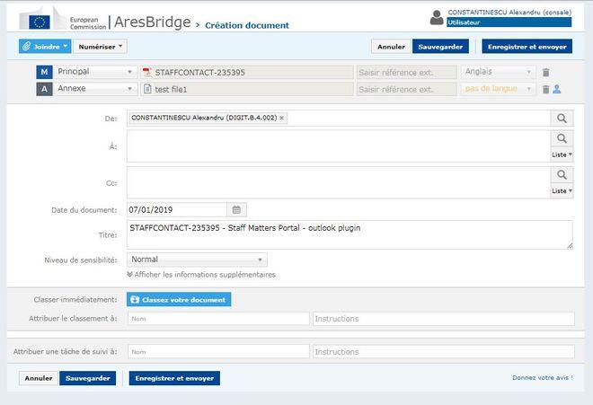 20190128-document-management-screen-to-adjust-exported-information.jpg