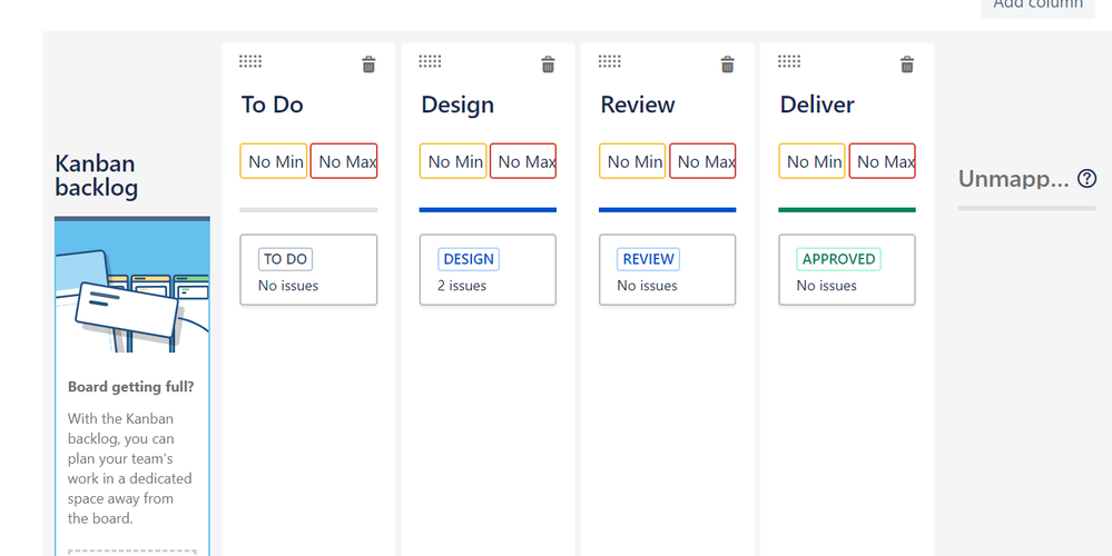 Issue jira.png