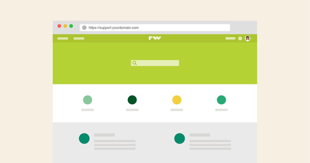 RSJSD-illustration-custom-domain-result.png