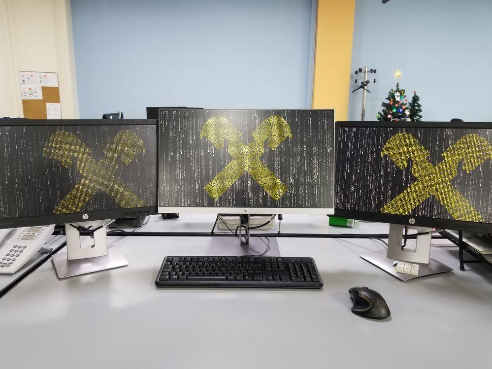 monitors jimmy 1.jpg