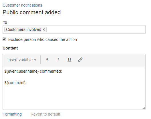 comment-added-config.PNG
