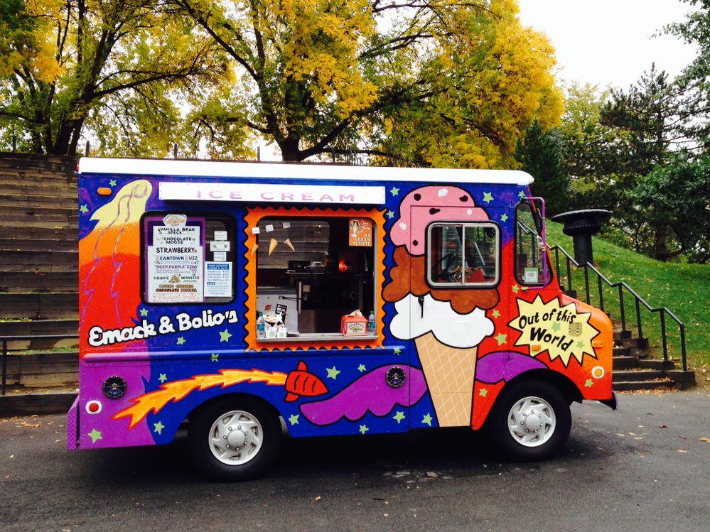 emack-mobile-ice-cream-truck.jpg