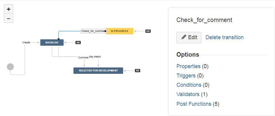 validator_check.JPG