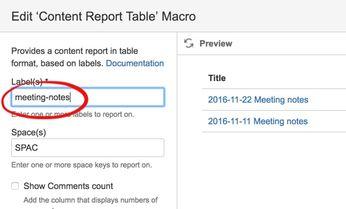 content-report-macro.jpg