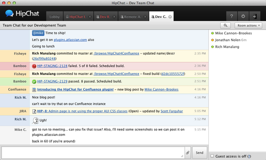 hipchat-integrations-1.png
