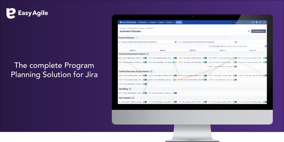 Launch-Email---Introducing-Easy-Agile-Programs.png