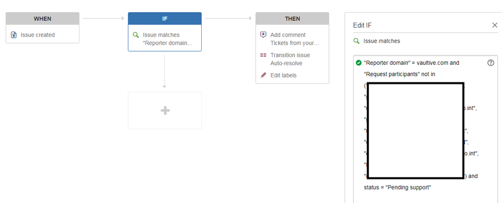 jira service desk auto-resolve rule.png