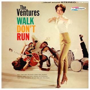 Walk,_Don't_Run_1960.jpg