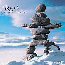 Rush_Test_for_Echo.jpg