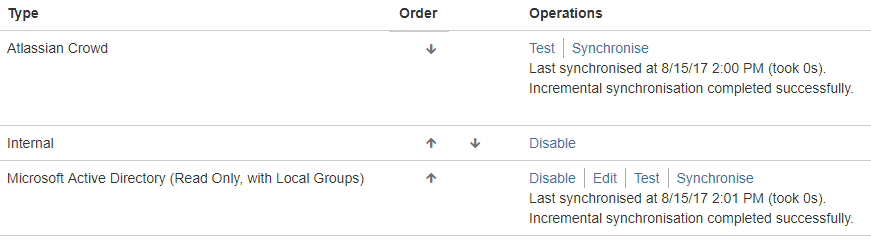 User directories.png