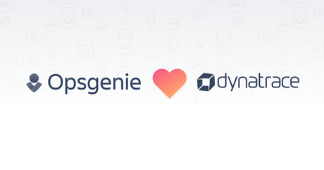 valentines-day-dynatrace.png