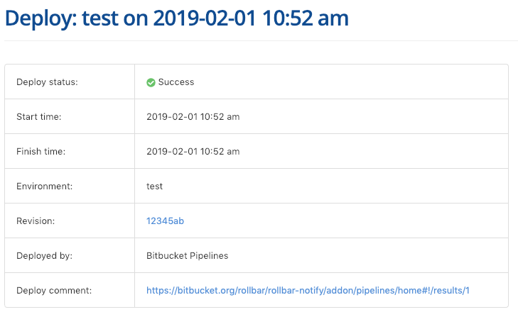 Screen Shot 2019-02-01 at 11.50.53 AM.png