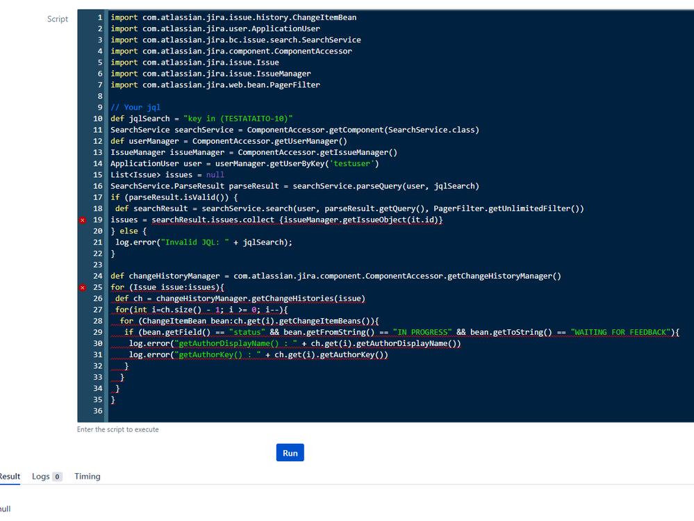 testscript.PNG