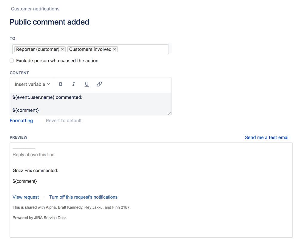 JSD_commentNotification-2.png