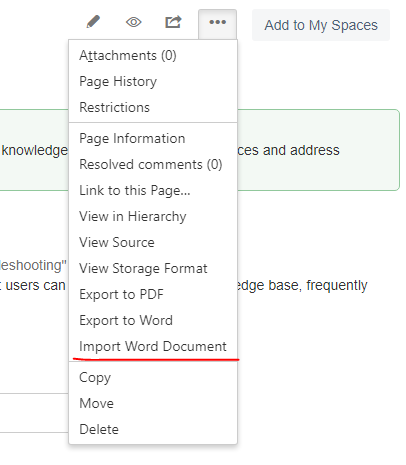 import_word_or_pdf.PNG