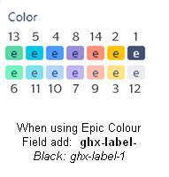 Jira Color Code.png