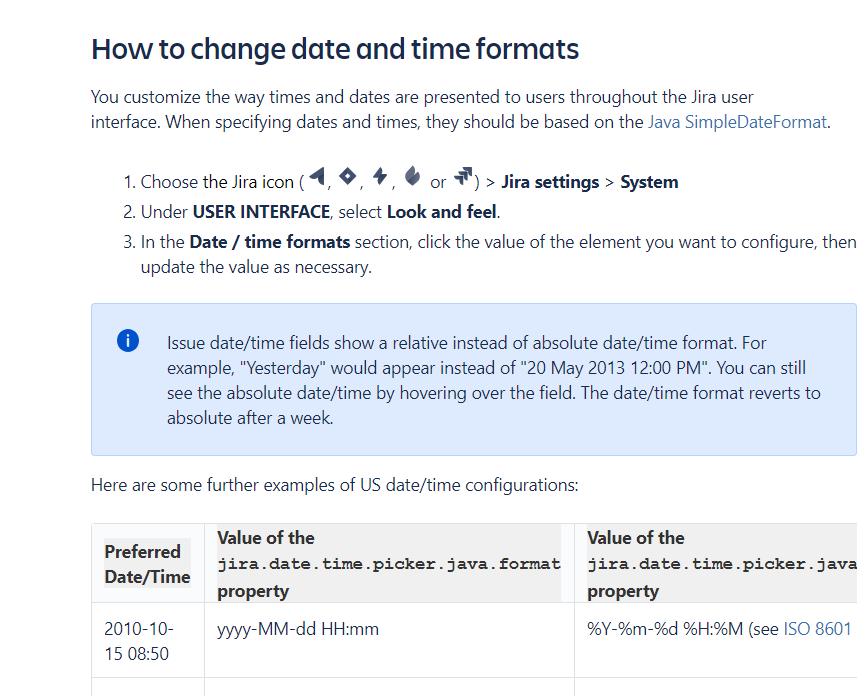 I have a date field having data in dd/mmm/yyyy for