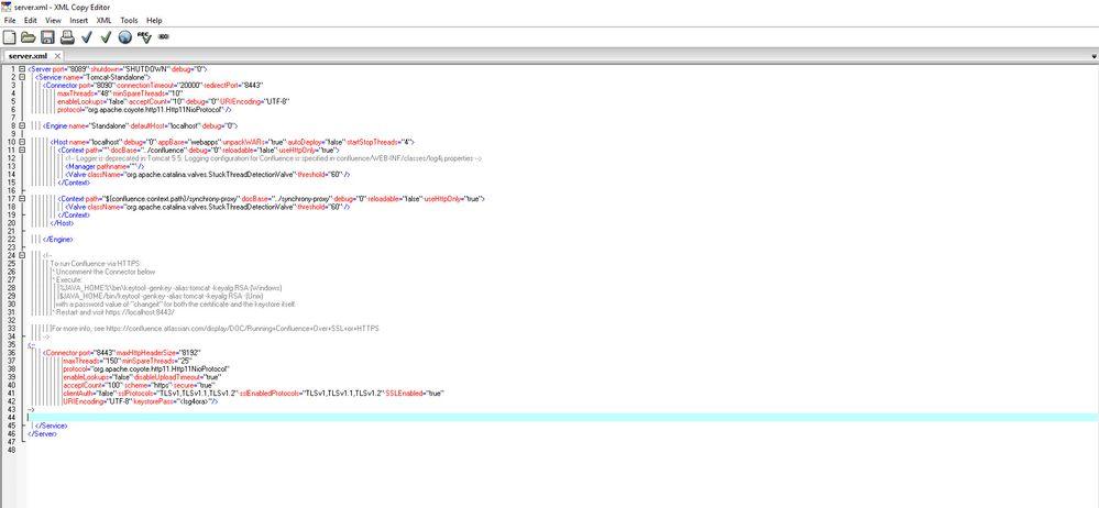 Confluence server_xml_error_1.jpg