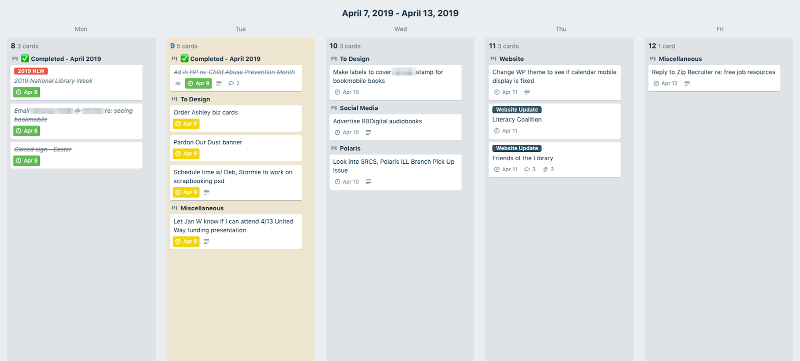 3 Butler commands to kick-start automation in your Trello