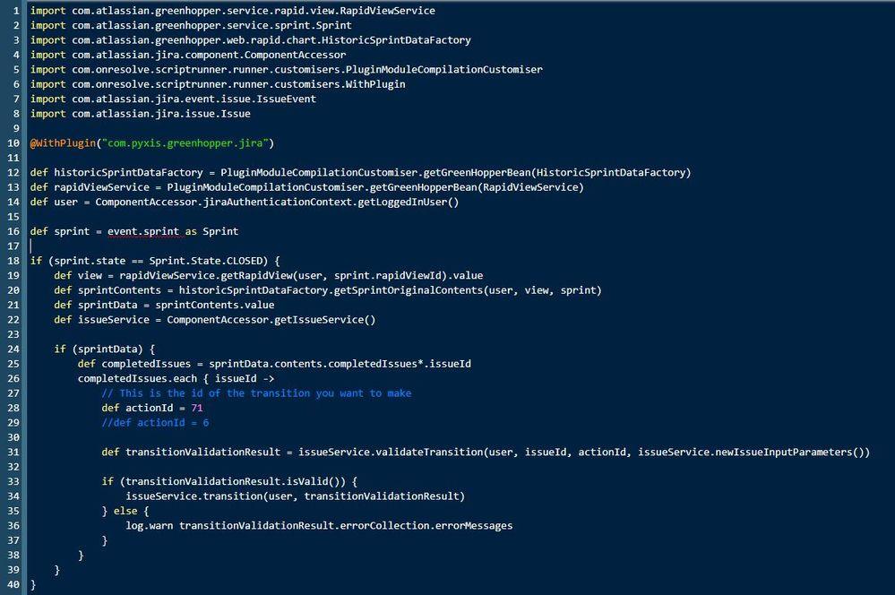 custom_script_groovy.JPG