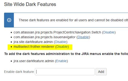 dark-features.png