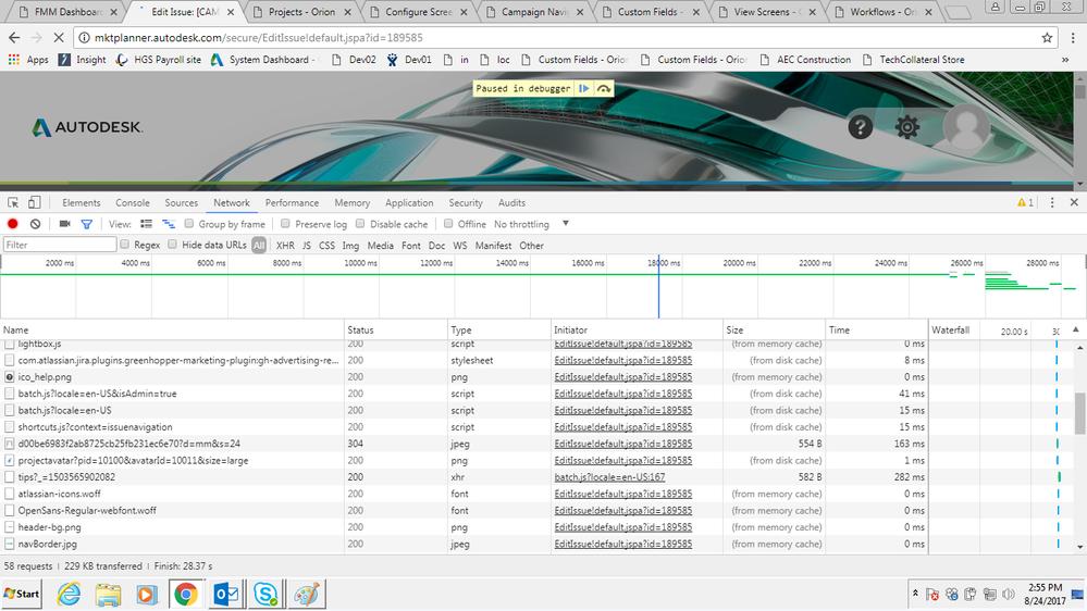 Editv Activity 2.png