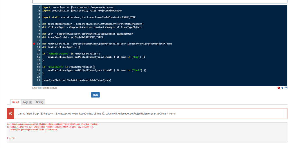 Error script 3.png