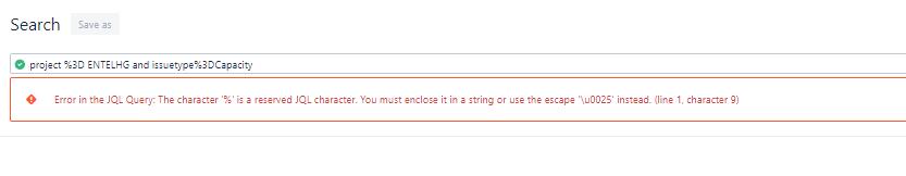 error jj URL.PNG