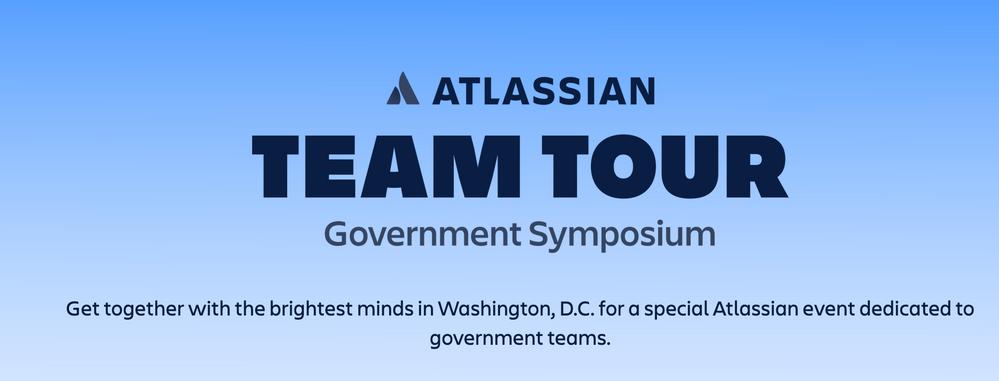 Team Tour.png