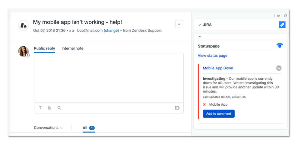 Zendesk Support + SP (1).png
